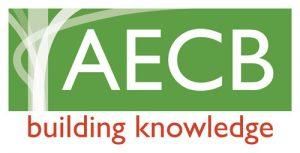 AECB-logo-small (6)