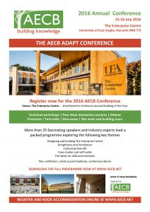 AECB_2016_Conference_Flyer (1)-page-001