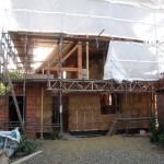 passivhaus2