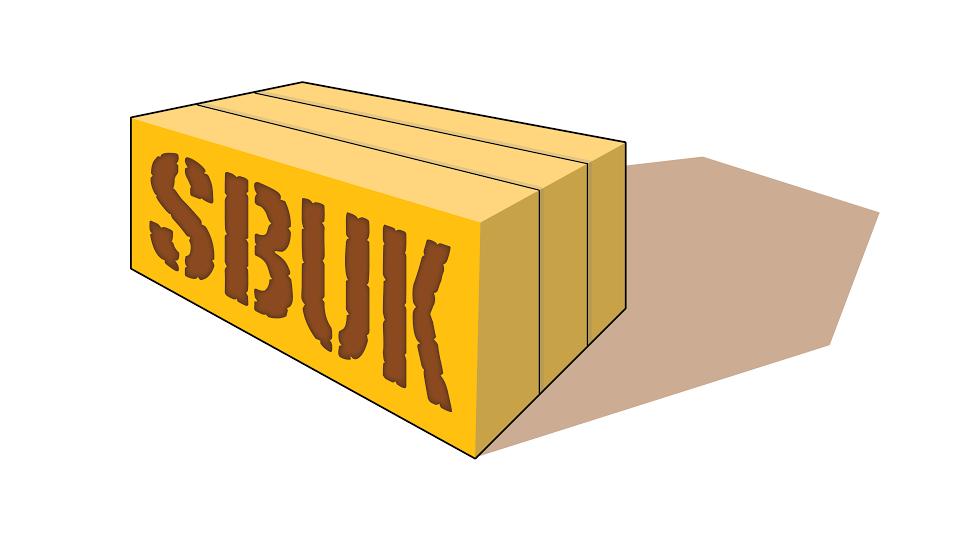sbuk-logo-small (6)